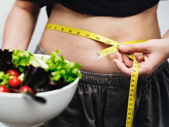 best way to lose weight fast   get fit fast   diets to lose weight fast   lose weight fast tips   exercise to lose weight fast #loseweight #skinny #losebellyfat #howtoloseweight #fitness #weightloss #weightlosstips